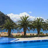 Arenas Resort Giverola Picture 3