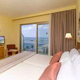 Bellamar Hotel Picture 6