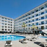Best San Diego Hotel Picture 2