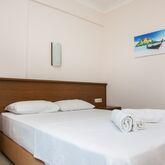 Holidays at Bliss Beach Hotel in Marmaris, Dalaman Region