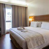 Mercure Lisboa Hotel Picture 6