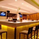 Grande Real Santa Eulalia Resort and Hotel Spa Picture 18