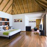 Veligandu Island Hotel Picture 5