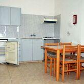 Debbie Xenia Aparthotel Picture 6