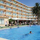 BelleVue Lagomonte Hotel Picture 0