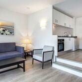 HG Cristian Sur Apartments Picture 6