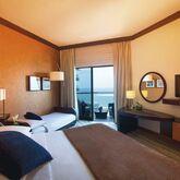 Movenpick Jumeirah Beach Hotel Picture 3