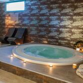 Albufeira Sol Suite Hotel and Spa Picture 15