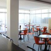 Sant Jordi Hotel Picture 11