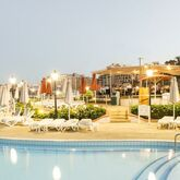 Holidays at Hilton Hotel Malta in St Julians, Malta