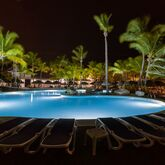 ClubHotel Riu Merengue Picture 15