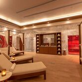 Moon Palace Golf and Spa Resort Hotel Picture 11