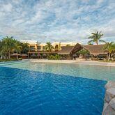 Iberostar Paraiso Maya Hotel Picture 0