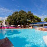 Diverhotel Dino Marbella Picture 0