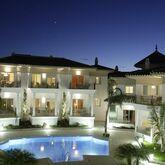 Marina Turquesa Hotel Picture 4