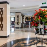 Amon Hotels Belek - Adults Only (16+) Picture 3