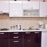 Split Apartments - Peric Hotel Picture 10