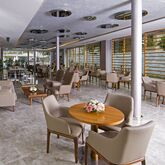 Mirage World Hotel Picture 10