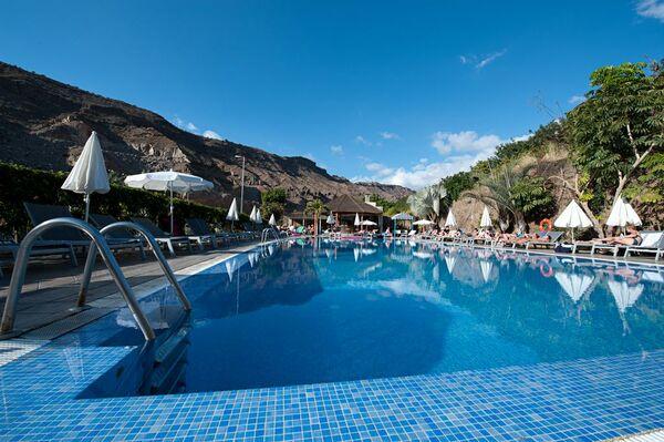 Holidays at Paradise Costa Taurito Hotel in Taurito, Gran Canaria