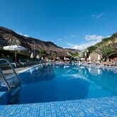 Paradise Costa Taurito Hotel Picture 0