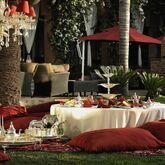 Sofitel Marrakech Palais Imperial Hotel Picture 11