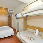 Tryp Alameda Hotel Picture 4