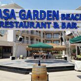 Pasa Garden Beach Hotel Picture 0