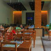 Sugar Palm Grand Hillside Hotel Picture 6