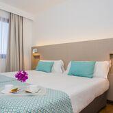 Holidays at Los Tulipanes Apartments in Puerto del Carmen, Lanzarote