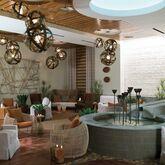 Palazzo Resort and Casino Hotel Picture 14