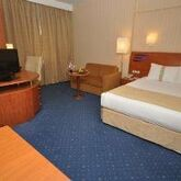 Holiday Inn Istanbul City Hotel Picture 5