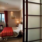 Regina Margherita Hotel Picture 6
