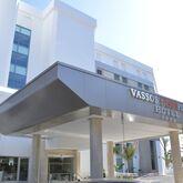 Vassos Nissi Plage Hotel & Apartments Picture 2