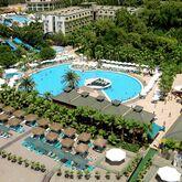 Delphin Botanik Hotel Picture 0