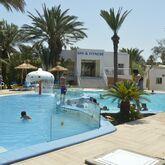 Marhaba Beach Hotel Picture 9