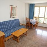 Picasso Apartments Picture 5