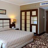 Mirada Del Mar Hotel Picture 2