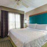 Homewood Suites Universal Orlando Hotel Picture 2