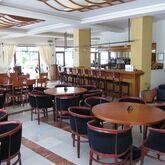 Kos Hotel Junior Suites Picture 7