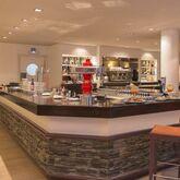 La Cala Resort Hotel Picture 12