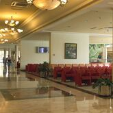 Medplaya Flamingo Oasis Benidorm Hotel Picture 8