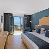 Aegean Village Hotel Picture 2