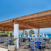 Fuerteventura Princess Hotel Picture 14