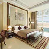 Al Raha Beach Hotel Picture 5