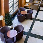 NH Valencia Las Artes Hotel Picture 9