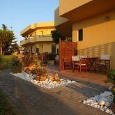 Kreta Natur Apartments Picture 4