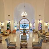 Salmakis Beach Resort Hotel Picture 12