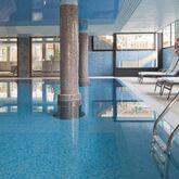 Mon Port Hotel Picture 10