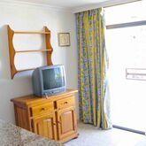 Los Juncos I Apartments Picture 6