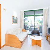 Labranda Isla Bonita Hotel Picture 10